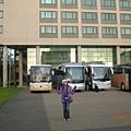 阿姆斯特丹市酒店96.JPG