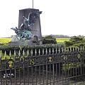 800px-Waterloo_derniers_combattants