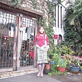 微風棕呂櫚咖啡廳004.jpg