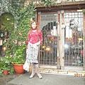 微風棕呂櫚咖啡廳007.jpg