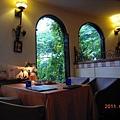 微風棕呂櫚咖啡廳019.jpg