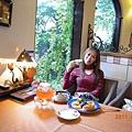 微風棕呂櫚咖啡廳014.jpg
