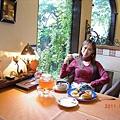 微風棕呂櫚咖啡廳015.jpg