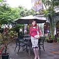 微風棕呂櫚咖啡廳009.jpg