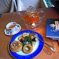 微風棕呂櫚咖啡廳013.jpg