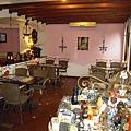微風棕呂櫚咖啡廳022.jpg