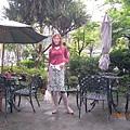 微風棕呂櫚咖啡廳005.jpg