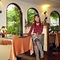 微風棕呂櫚咖啡廳018.jpg