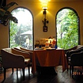 微風棕呂櫚咖啡廳017.jpg