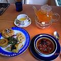 微風棕呂櫚咖啡廳020.jpg