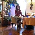微風棕呂櫚咖啡廳012.jpg