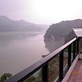 大溪湖畔011.jpg