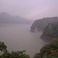 大溪湖畔020.jpg