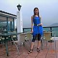 大溪湖畔007.jpg