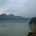 大溪湖畔033.jpg