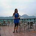 大溪湖畔030.jpg