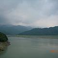 大溪湖畔034.jpg