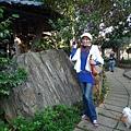 老爸後花園017.jpg