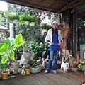 老爸後花園022.jpg