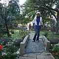 老爸後花園019.jpg