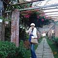老爸後花園006.jpg
