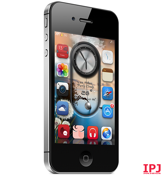 iPhone4STemplate_zps6ed6aff7