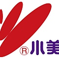 小美logo-2010.jpg