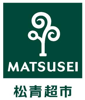 松青Logo.bmp