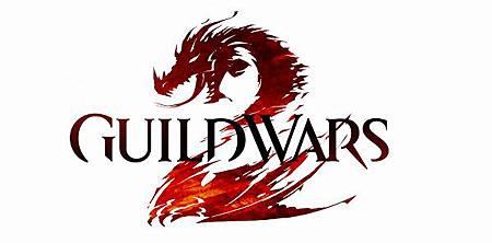 Guildwars-2-Logo-sm.jpg