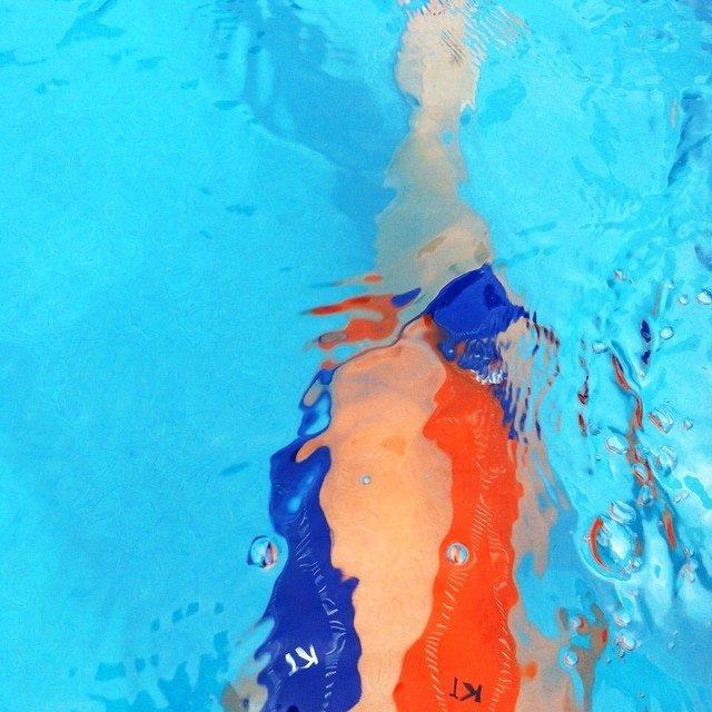 肌內效貼 kt tape 膝蓋 課程