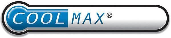 Logo-Coolmax-1