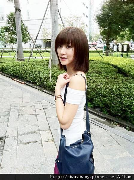 IMG_9465
