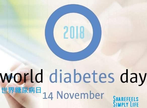 World-Diabetes-Day-November-14.jpg