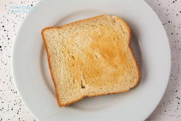 toast-1077881_1920.jpg