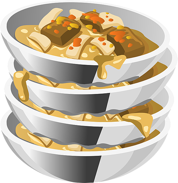 dishes-576654_960_720.png
