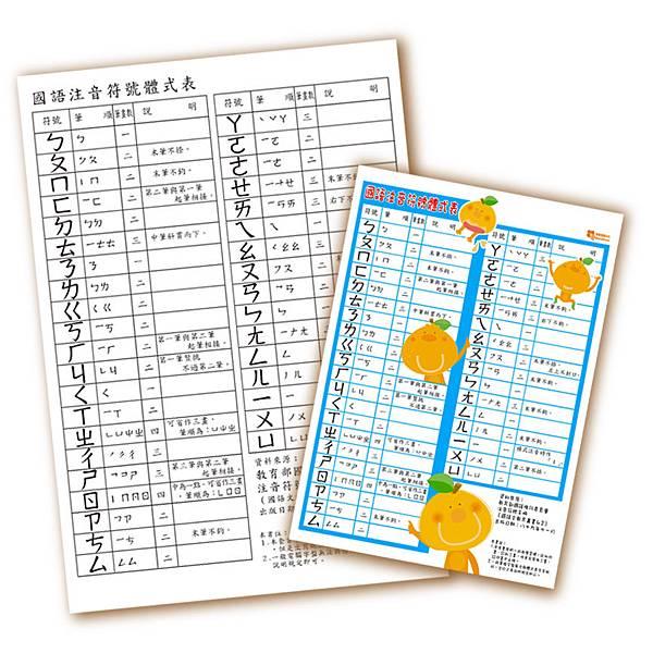 國語注音體式表.jpg