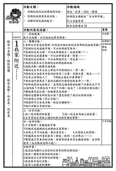 04 2A主題教學活動1-1 教冊格式範例圖.jpg