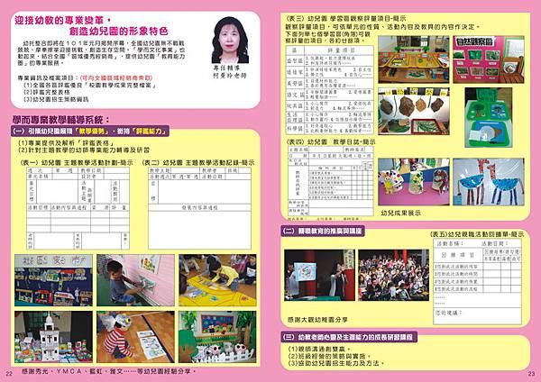 1002DM_2223教學.jpg