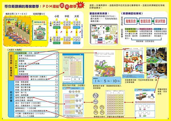 1011DM_0809PDM數學