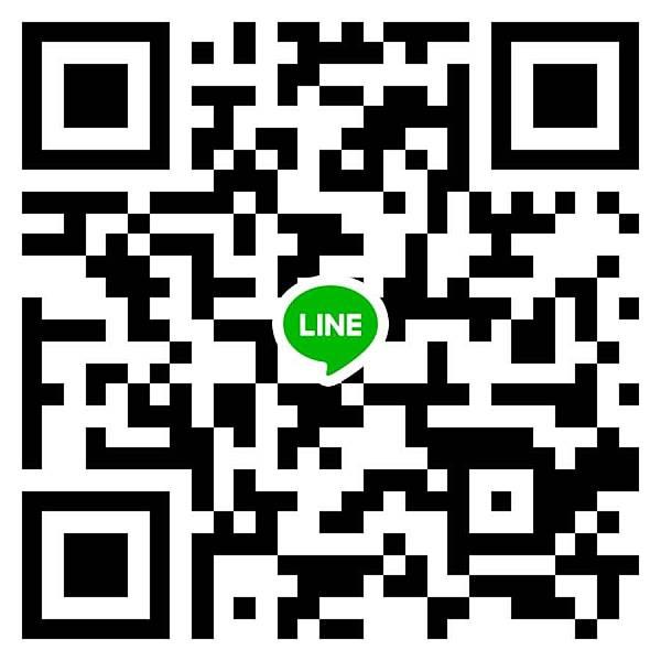mmexport1523535564919.jpg