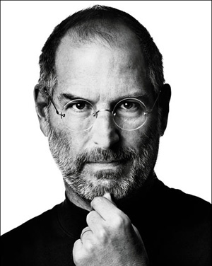 ming-apps-steve-jobs-profile-image.jpg