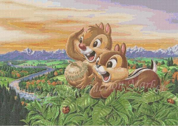 可愛花栗鼠之二.jpg