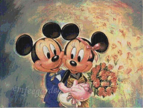 米老鼠婚禮.jpg
