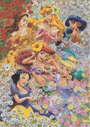 迪士尼公主.jpg