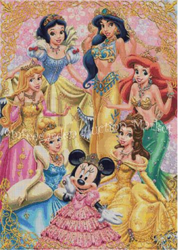 迪士尼公主之二.jpg