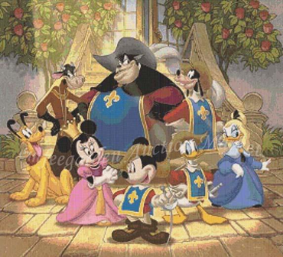 迪士尼四劍客.jpg