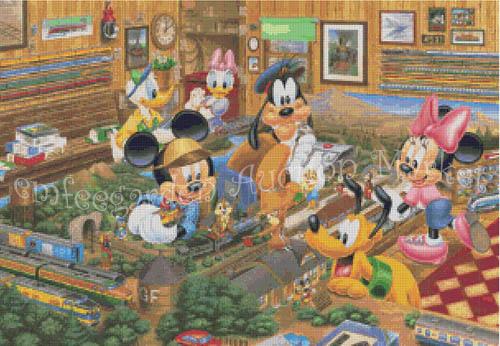 迪士尼玩具火車.jpg