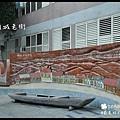 DSC_0022頭城18.jpg