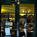 cafe' philo02.jpg