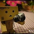 happy1401.jpg